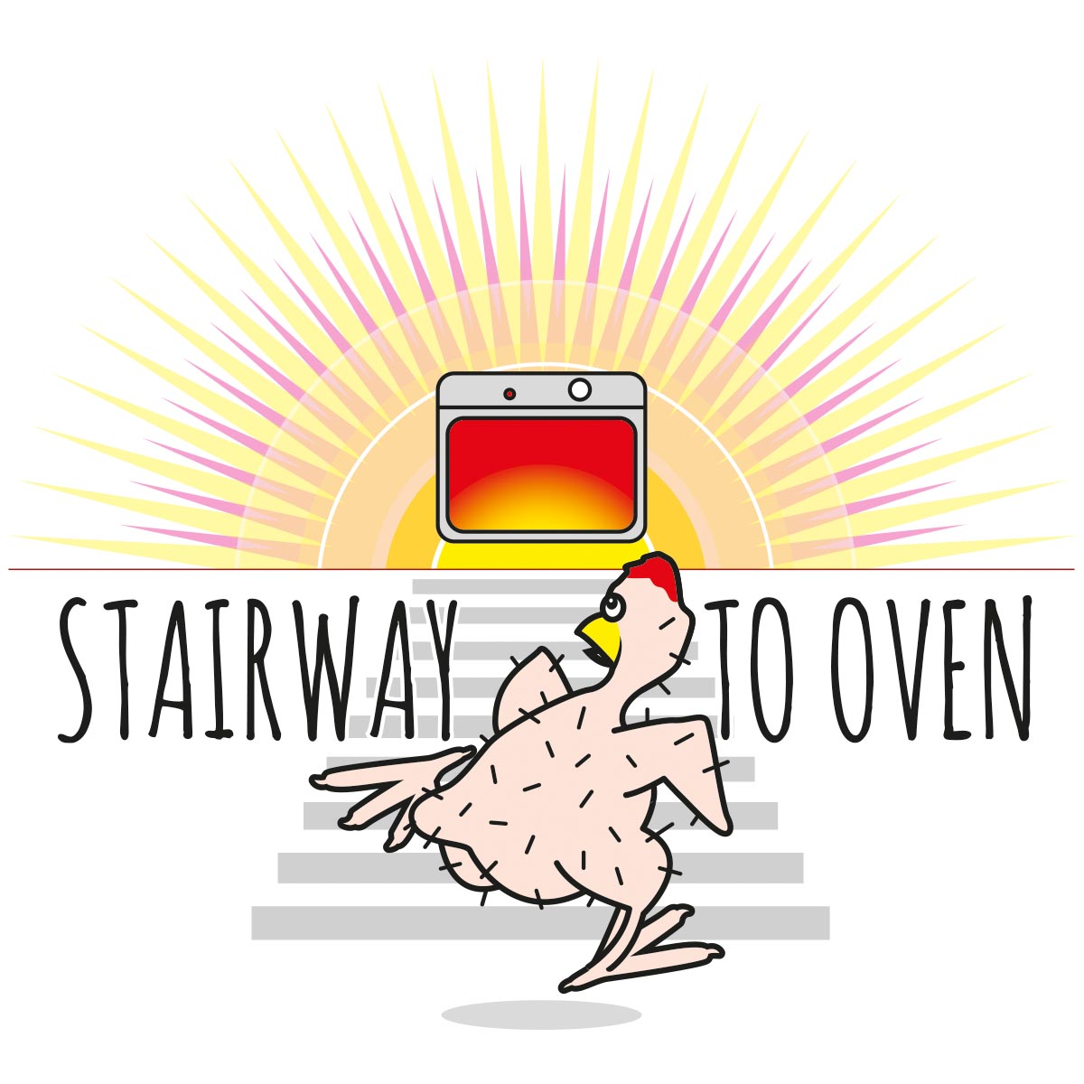 stairway_to_oven