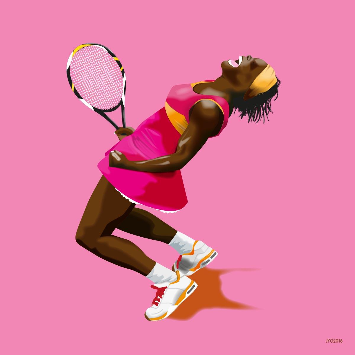 tennis_williams