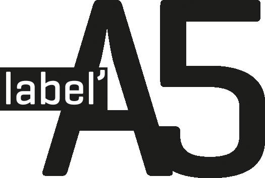 Logo labela5