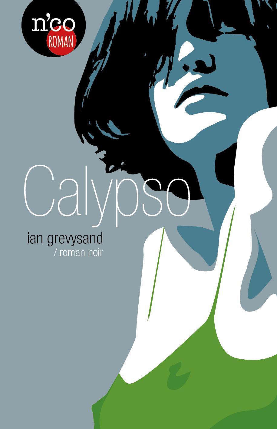 N co calypso grevysand a5 couv