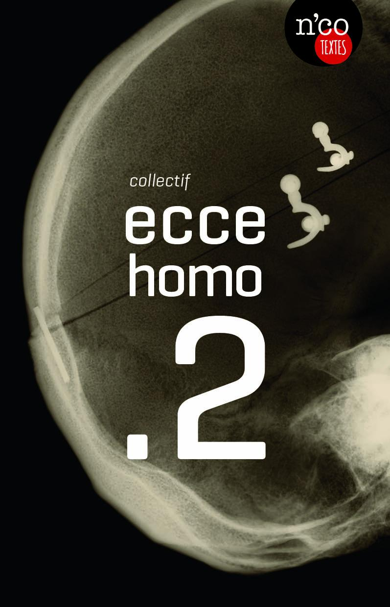N co eccehomo2 collectif 135x210 couv