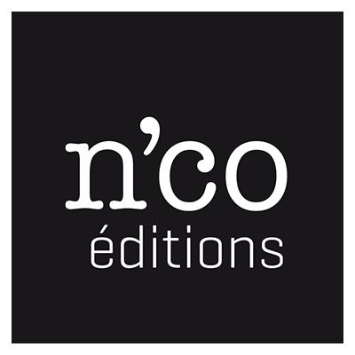 Nco editions logo 1