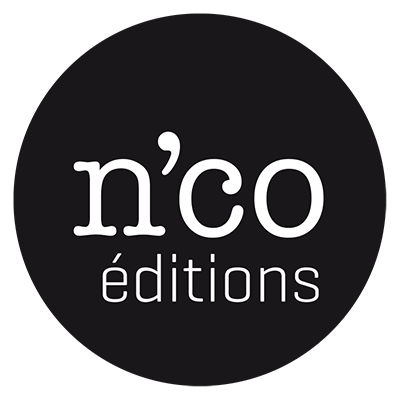 n'co éditions